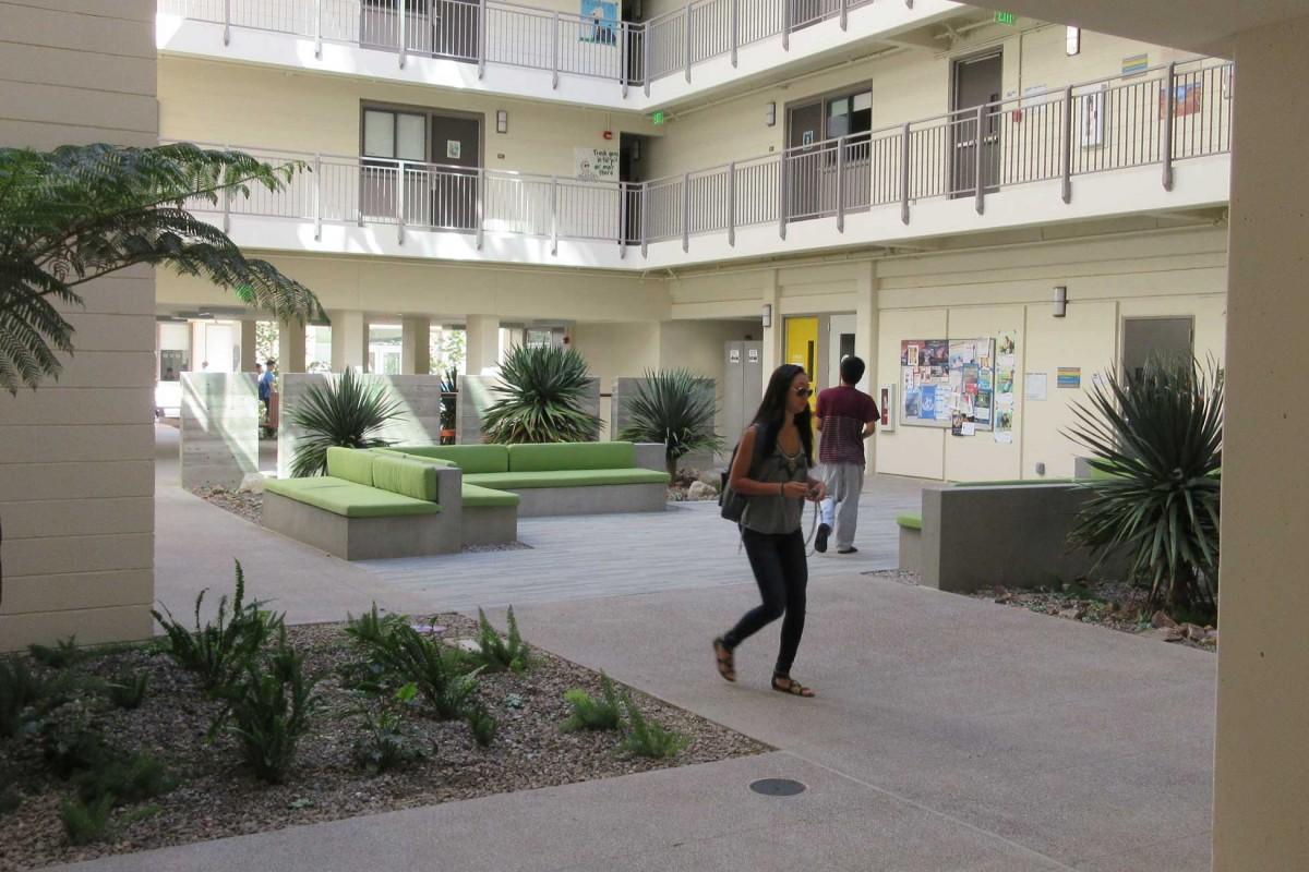 UCSD_Argo_Hall_001