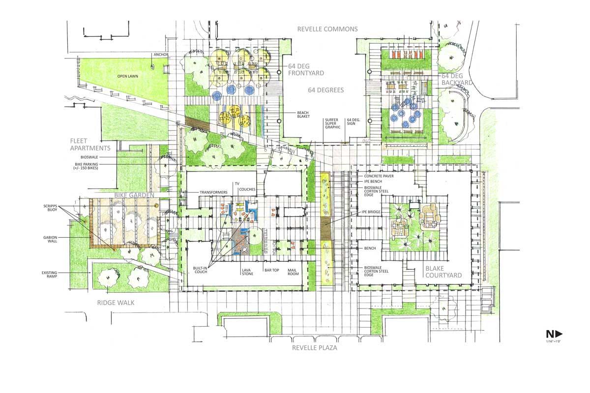 Landscape Design 90278 Landscaping Contractor Design
