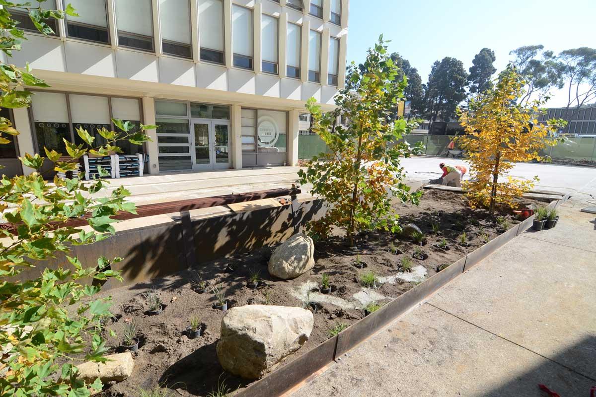 UCSD_Argo_Hall_003