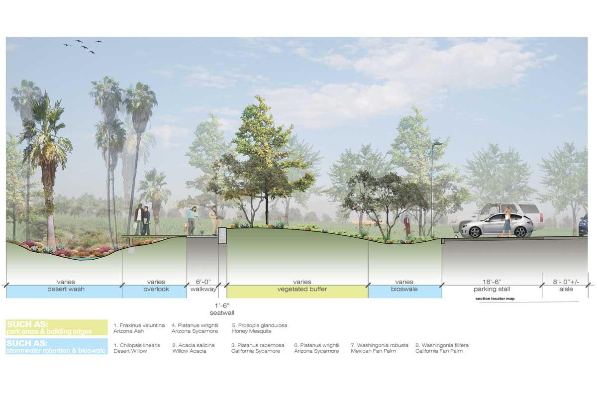 Landscape Design 90278 Landscaping Contractor Design Services Rancho Palos Gardening