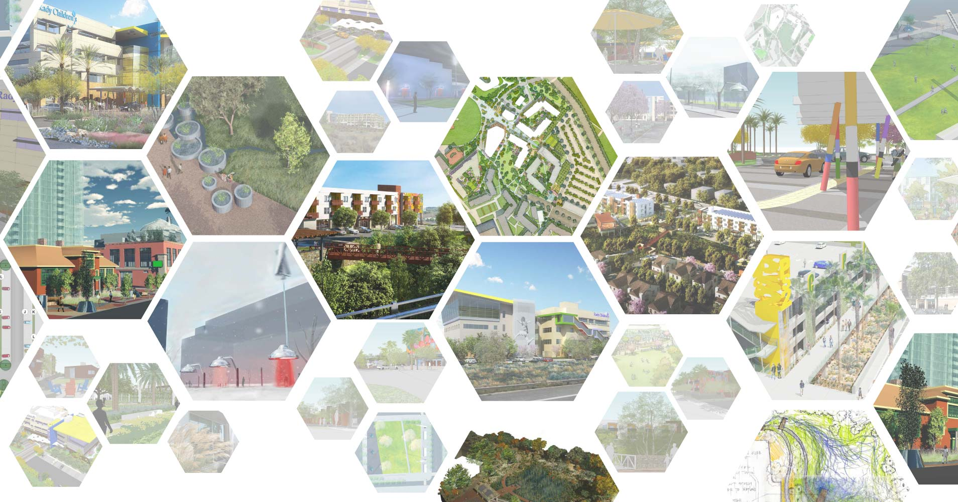 Competition_Page_Broken_Hive_Collage