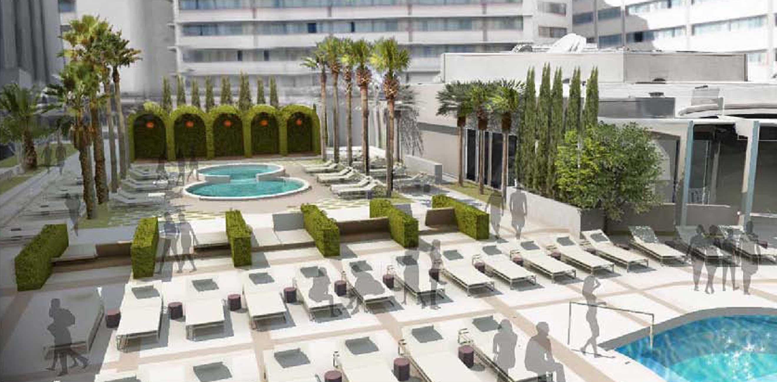 Riviera hotel las vegas landlab for Riviera resort las vegas