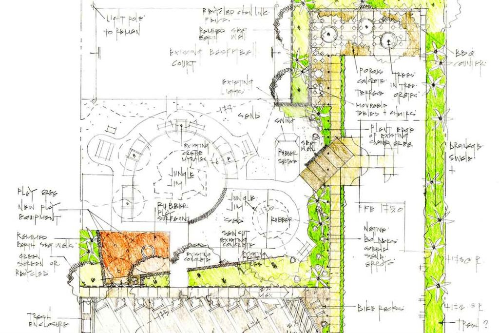 2008-1111-lincoln-acres-landscape-plan_edit