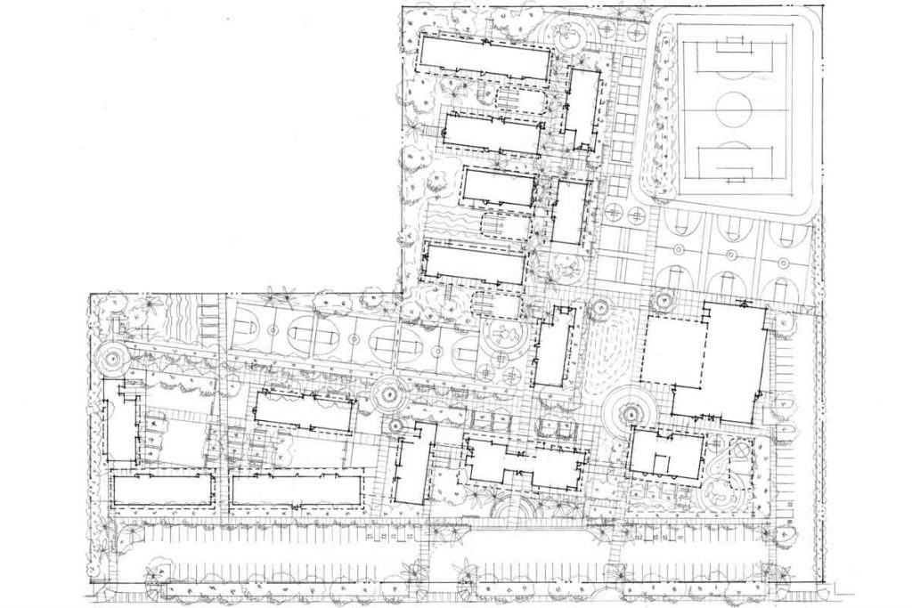 2012 0619 crosswalk CS siteplan