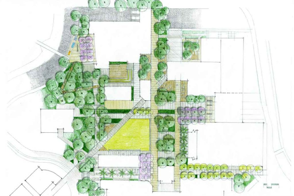2016 0313 PAC Colored siteplan copy